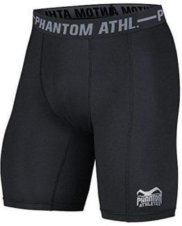 phantom vector