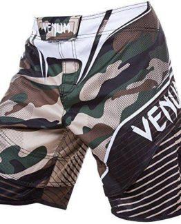 vernum hero